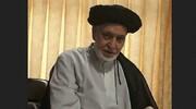 استاد حوزه علمیه تبریز درگذشت