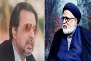 مرحوم حاجی محب علی ناصر ادارہ تنظیم المکاتب کے حامی اور خدمات کے قدرداں تھے، مولانا سید صفی حیدر زیدی