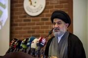 ممثل آية الله السيستاني يحذر من قطع أواصر العلاقة بالموروث