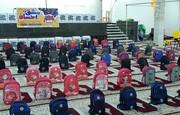 رزمایش «مشق احسان» در کهگیلویه و بویراحمد برگزار میشود