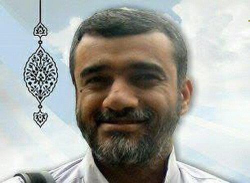 برگزاری مسابقه آنلاین از خاطرات و زندگینامه شهید مدافع حرم مجید عسگری