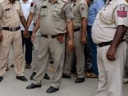 پلیس مسلمان در اوتارپرادش هند به خاطر داشتن ریش اخراج شد