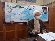 برنامههای بنیاد مهدویت فارس از شش ماه گذشته تاکنون/ خبرنگاران در تربیت مردم شریک هستند