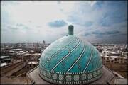 تشکیل ستاد ساماندهی مساجد در کهگیلویه و بویراحمد/ کمبود مسجد در یاسوج