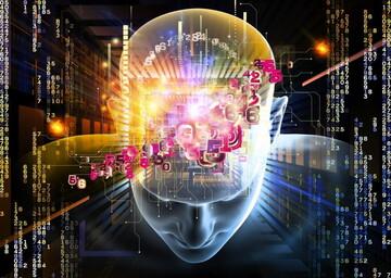 ویژه نامه «هوش مصنوعی» از سوی هفته نامه افق حوزه منتشر شد + دانلود