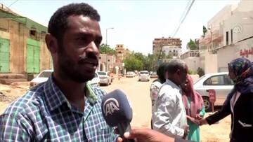 احزاب سیاسی سودان جبهه مخالفت با عادیسازی روابط با اسرائیل تشکیل میدهند