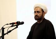 سه دستاورد سامانه هوش مصنوعی و علوم اسلامی