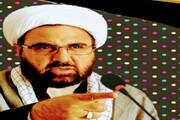 اقوام متحدہ اور او آئی سی، چارلی ہینڈو میگزین پر پابندی لگاۓ، امام جمعہ کانبرا