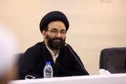 مسجد تمدن ساز عالیترین سطح مساجد است | برکات فعالیت روحانیت در امور قضائی