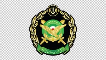 بیانیه ارتش در محکومیت مواضع اسلامستیزانه رئیسجمهور فرانسه