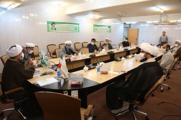 جبهه انقلاب اسلامی نباید نسبت به بحران جمعیت و مسئله زن بی تفاوت باشد
