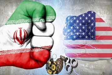 پیروزی در جنگ اقتصادی، مدیریت جهادی میطلبد
