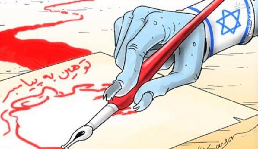 موج فتاوای علمای کشورهای اسلامی برای افغانستان به راه افتاد