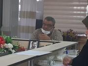 برگزاری اجتماع محدود ۱۳ آبان در میادین شهر کاشان