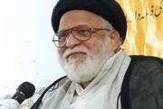 عبادت و بندگی علیؑ والوں کی نمایاں صفت، مولانا سید صفی حیدر زیدی