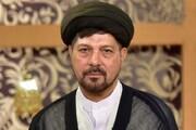 ملک کے چپے چپے میں شیعہ سنی ملکر میلاد النبی (ص) کے جلوس نکالیں، علامہ باقر زیدی