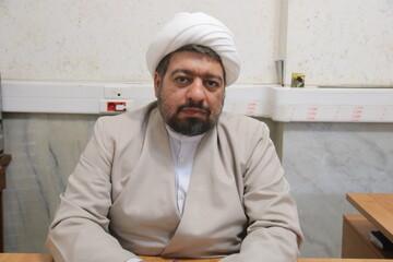 مرحله کشوری مسابقه تفسیر عمومی قرآن در اصفهان برگزار شد