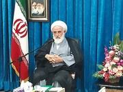 امام جمعه کاشان: مسئولان پاسخگوی مطالبات مردم باشند