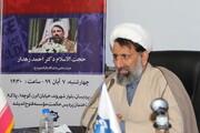 انقلاب اسلامی ایران، افول آمریکا و تمدن غرب را شدت بخشیده است/ تغییر موازنه قدرت سیاسی در دنیا به نفع گفتمان دینی