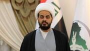 اعتقال قيادي في الحشد الشعبي محاولة للدفع باتجاه الغاء الانتخابات وتشكيل حكومة طورائ