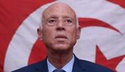 امت مسلمہ نبی اکرم (ص) کی توہین ہرگز برداشت نہیں کرے گی، تیونسی صدر