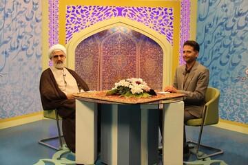 انسجام و یکپارچگی مسلمانان ضروری ترین نیاز امروز جهان اسلام است