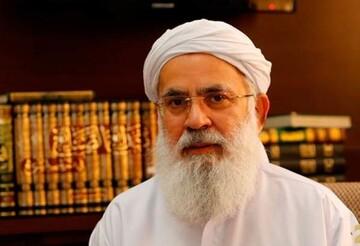 امت اسلامی توطئه و تهدید دشمنان را جدی بگیرند/ هر مسلمانی وظیفه دارد در فکر امت اسلام باشد