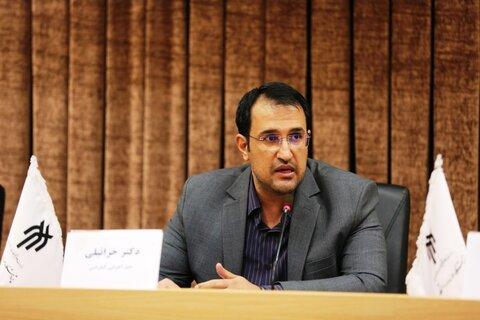 محمد باقر خزائیلی