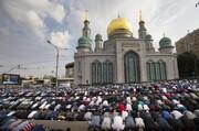 سخنگوی ریاست جمهوری روسیه: اجازه انتشار مطالب ضداسلامی را نمیدهیم