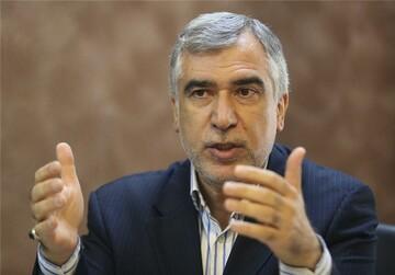 دولت افغانستان اختلافات قومی و مذهبی را کنار بگذارد