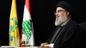 Sayyed Nasrallah speaks Friday on Prophet Birthday