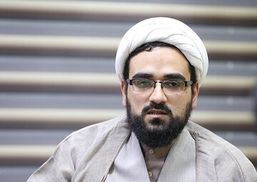 تربیت مجتهد در تراز نظام سیاسی اسلام با راه اندازی رشته تخصصی فقه سیاست