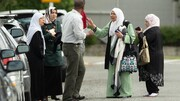 New Zealand Muslims condemn Nice terror attack and rising escalations