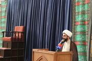 انتخابات ۱۴۰۰ لیلة القدر انقلاب اسلامی است