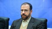 تسلیت معاون پارلمانی رئیس جمهور ایران به ملت پاکستان