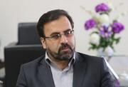 تسلیت نماینده ولی فقیه و استاندار آذربایجان شرقی به جامعه فرهنگ و هنر