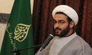 بانک اطلاعات فعالان قرآنی فارس تشکیل می شود