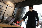 ورود به مساجد سنگاپور با استفاده از نرمافزار کنترل کننده کرونا