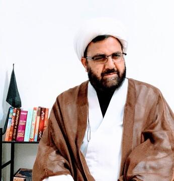 جوممالک بھی رسالت (ص) کی توہینمیں ملوث ہیں،اسلامی ممالک انکا سوشل بائیکاٹ کرے، امام جمعہ کانبرا