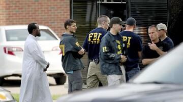 دادگاه متهم بمبگذاری در مسجد بلومینگتون بالاخره برگزار میشود