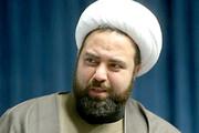 مسلمانان جهان کالاهای فرانسوی را تحریم کنند