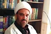 امت مسلمہ اسوہ رسول (ص) کا مشاہدہ کرکے جامع مسائل حل کرسکتے ہیں، مولانا قمی