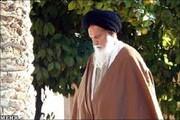 کنگره آیت الله ملک حسینی(ره) در یاسوج لغو شد