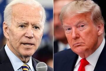 ترامپ ایران را صاحب خاورمیانه کرد