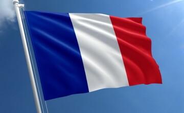 مبانی  فقهی تحریم کالاهای فرانسوی