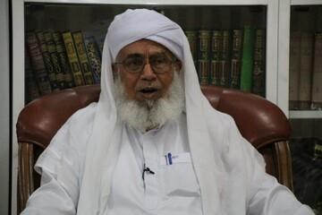 لزوم عمل به دستورات پزشکان در جوامع اسلامی/ باید در مسیر حفاظت از جامعه اسلامی کوشا باشیم