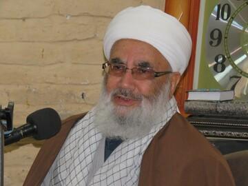 وحدت جهان اسلام ضرورتی لازم و واجب است/ اختلافات با انسجام ملی و دینی از بین برود