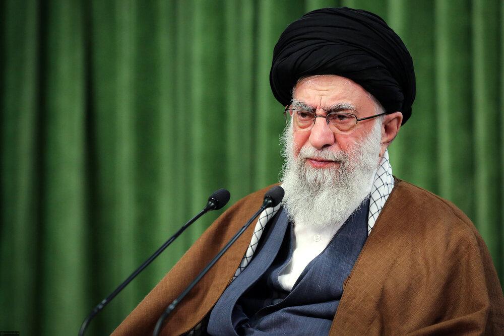 جلسه ویژه شورای عالی هماهنگی اقتصادی در حضور رهبر انقلاب برگزار خواهد شد