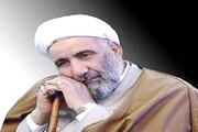 «شیخ روشن» لرستان درگذشت + زندگی نامه