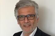 حقوقدانان فرانسوی: مکرون از مسلمانان عذرخواهی کند